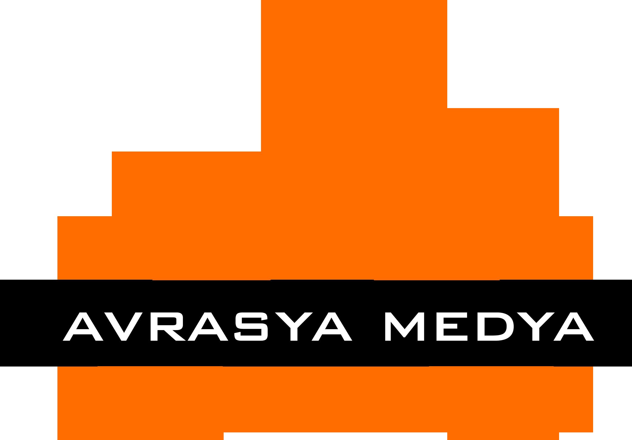 Avrasya Medya | Web Tasarım | E-ticaret Sitesi | Google Seo